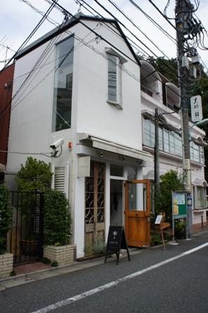155-1.jpg