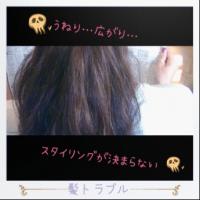 髪 トラブル小 wps_clip_image-29862