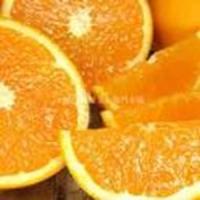 オレンジ clip_image002