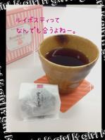 豆image