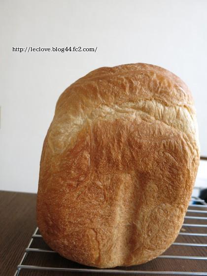 食パン第19弾