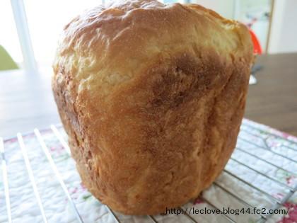 ご飯100g入り食パン