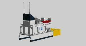 LDD護衛艦5