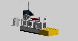 LDD護衛艦7