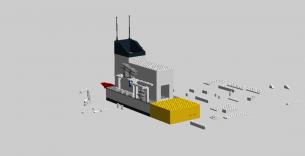 LDD護衛艦9