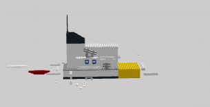 LDD護衛艦10