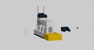 LDD護衛艦12