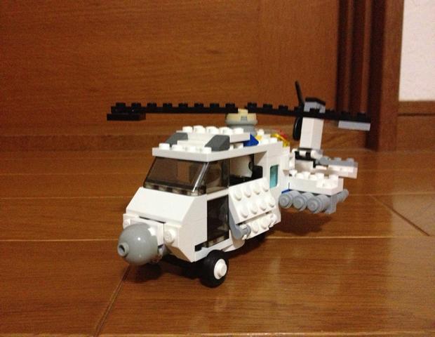 改造ヘリ4