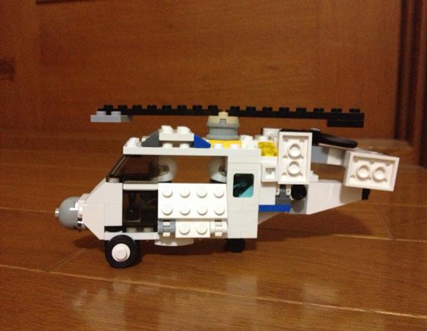 改造ヘリ2