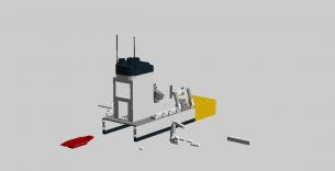 LDD護衛艦14