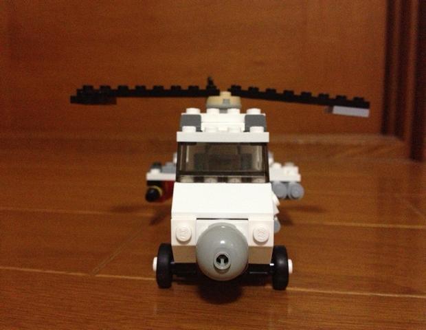 改造ヘリ6
