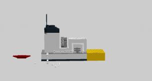 LDD護衛艦スクショ16