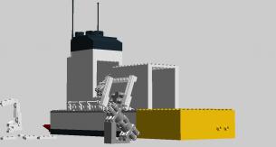 LDD護衛艦17