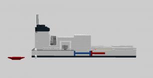 LDD護衛艦18
