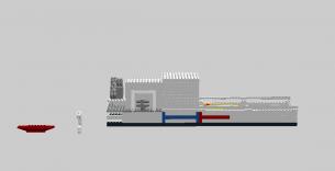 LDD護衛艦19