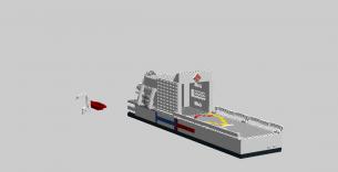 LDD護衛艦20