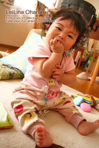 baby_sample_14.jpg