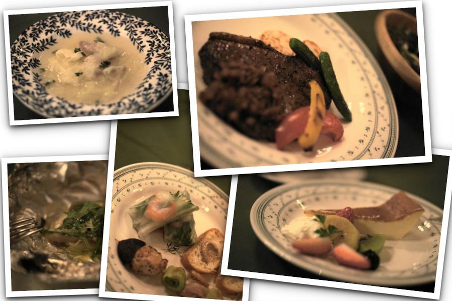 verdura_dinner.jpg
