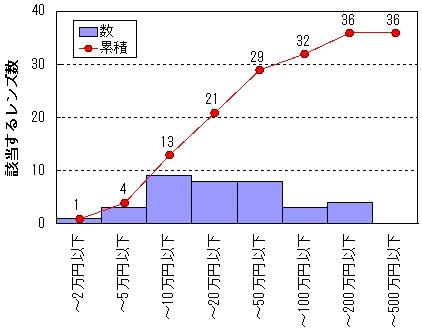 20141205p_canon2.jpg