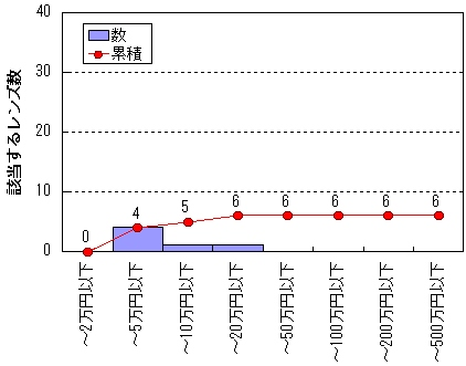 20141205p_sonya2.jpg