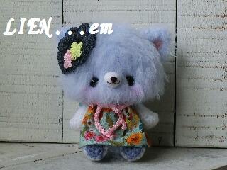 CIMG1394-1.jpg
