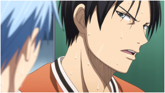 takao6_2013112423301782d.png