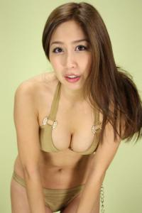 IMG_0239b_convert_20130915234602.jpg