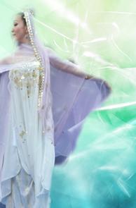healing_dance_r1_c2[1]