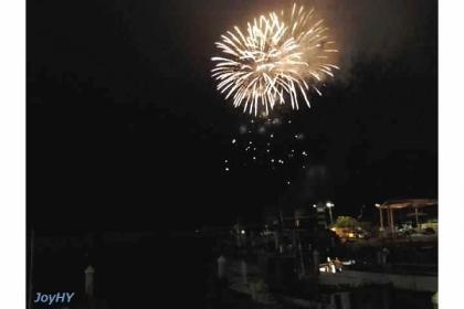 Fireworks01w