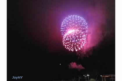 Fireworks03w