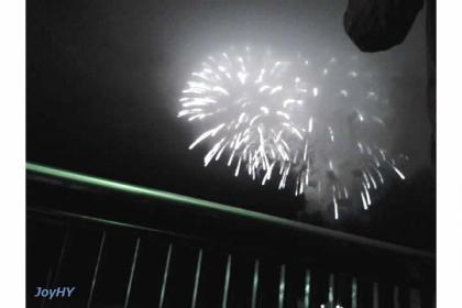 Fireworks02w