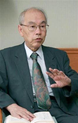 Murakami DR
