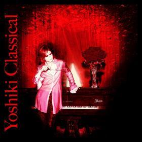 Yoshiki 072313