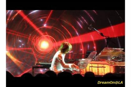 Yoshiki-P15w