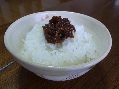 豚味噌2013
