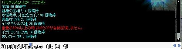 20140125TE_05.jpg
