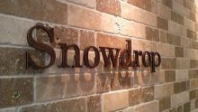 Snowdrop-110307_155706_ed.jpg