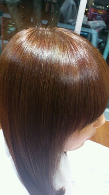 阿佐ヶ谷の美容室 Snowdrop ~ for hair ~-未設定