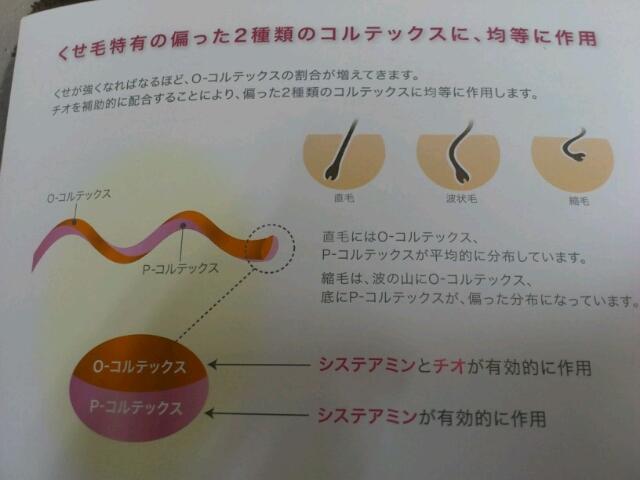 阿佐ヶ谷の美容室 Snowdrop ~ for hair ~-1339429282324.jpg