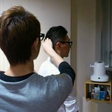 阿佐ヶ谷の美容室 Snowdrop ~ for hair ~-1340671020952.jpg