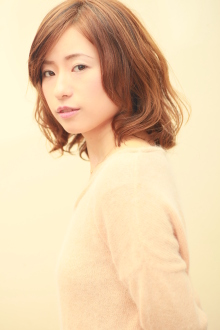阿佐ヶ谷の美容室 Snowdrop ~ for hair ~