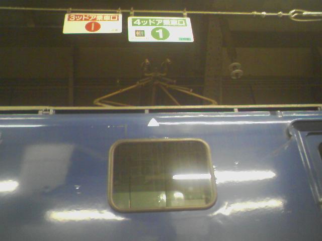 SA3A0966.jpg