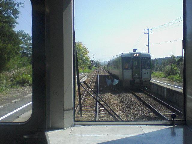SA3A1202.jpg