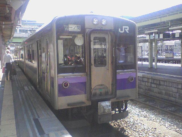 SA3A1204.jpg