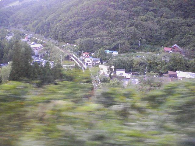 SA3A1275.jpg