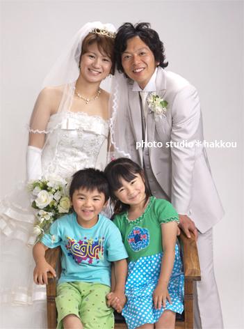 ishikura02_20130630164950.jpg