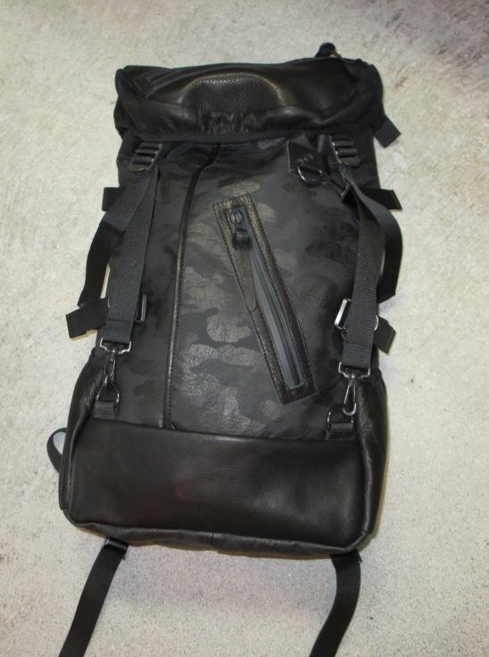DECADECAMObackpackBLACK4.jpg