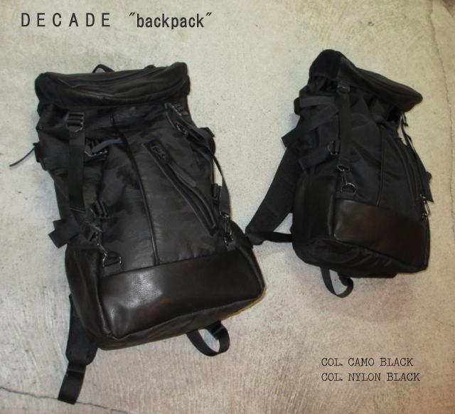 DECADEbackpackALL.jpg