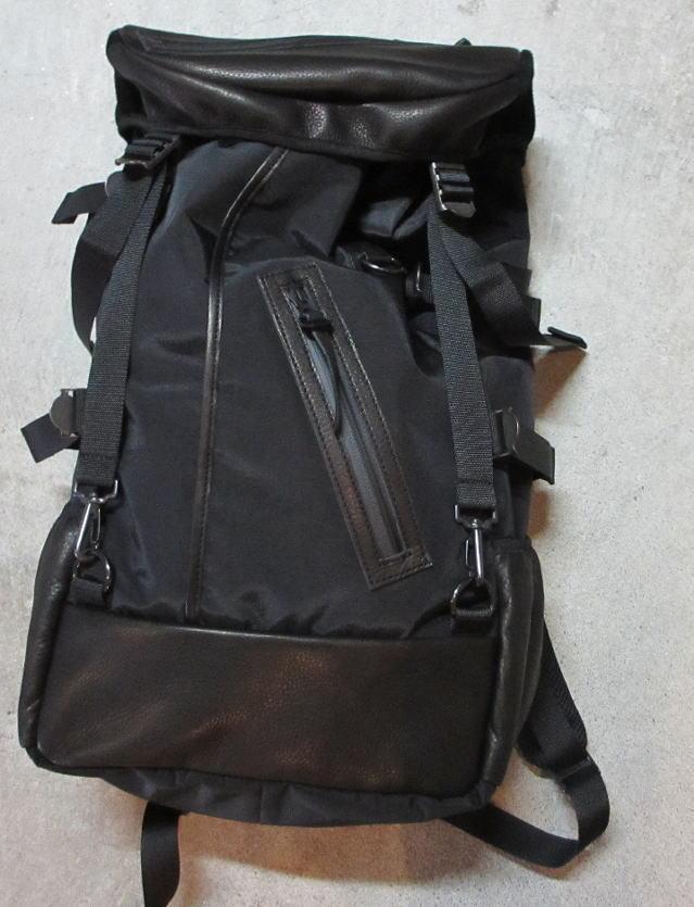 DECADEnylonBackpack4.jpg