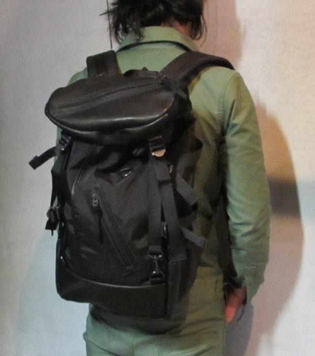 DECADEnylonBackpack7.jpg